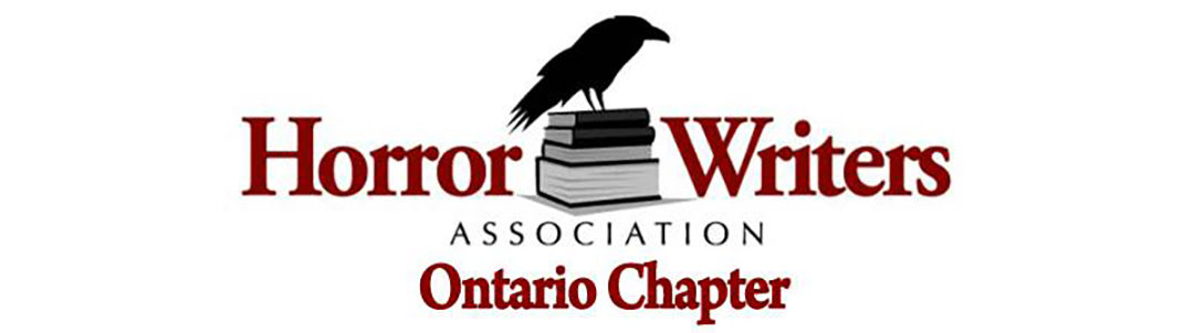 Horror Writers Association Ontario Chapter